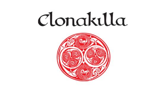 meet the makers 1808 clonakilla