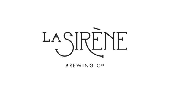 meet the makers 1808 la sirene