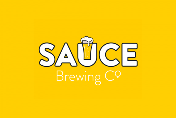 Sauce Brewing Co