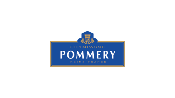 meet the makers 19010 pommery