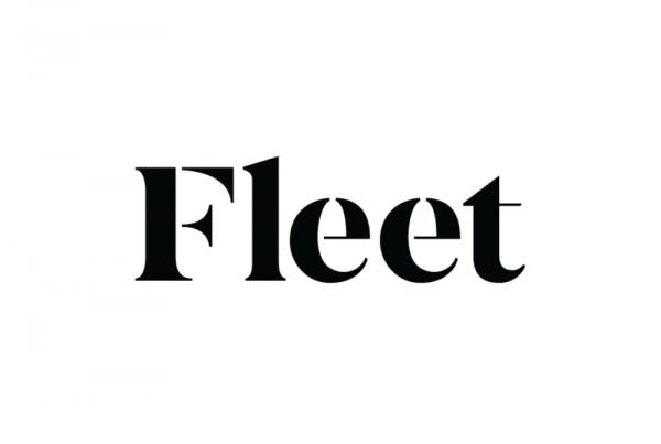 Fleet Wines
