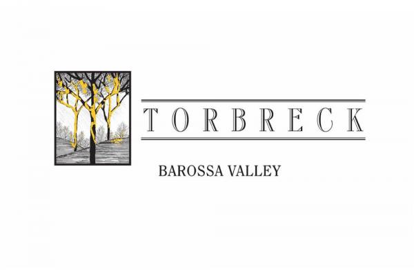 Torbreck logo