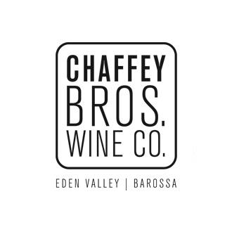Chaffey Bros logo